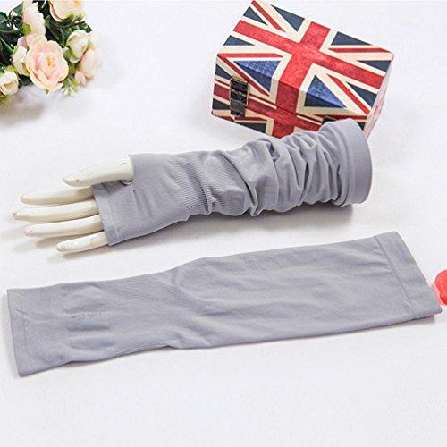 lyl-exterieur-protegez-la-compression-de-la-peau-manchons-respiratoires-uv-sun-protective-anti-mosqu