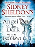 Angel of the Dark price comparison at Flipkart, Amazon, Crossword, Uread, Bookadda, Landmark, Homeshop18