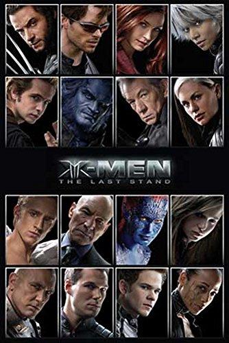 empire-poster-del-film-x-men-sin-marco