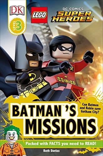 Lego The es Girls Hero Best Amazon In Savemoney Dc Super Price yOnmN0w8v