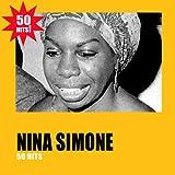 Nina Simone: 50 Hits