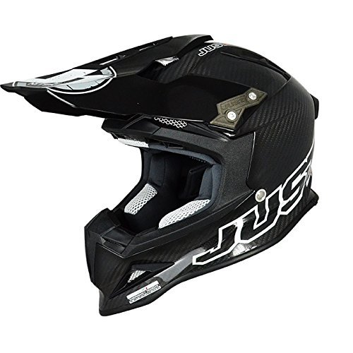 just-1-j12-mister-x-helmet-gender-mens-unisex-helmet-type-offroad-helmets-helmet-category-offroad-di