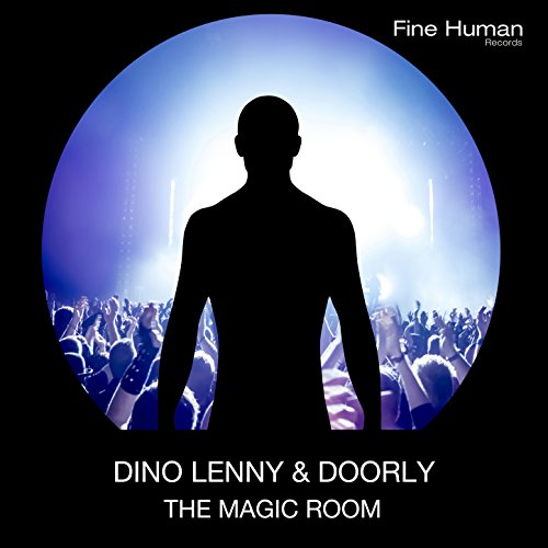 The Magic Room (Doorly Re Chunk Mix)