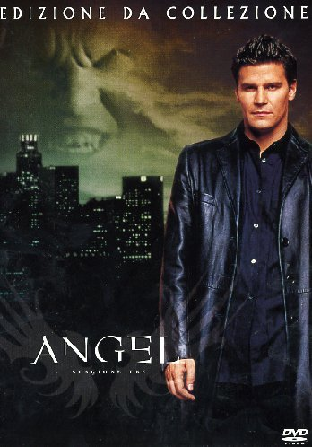 angel-stagione-03-6-dvd