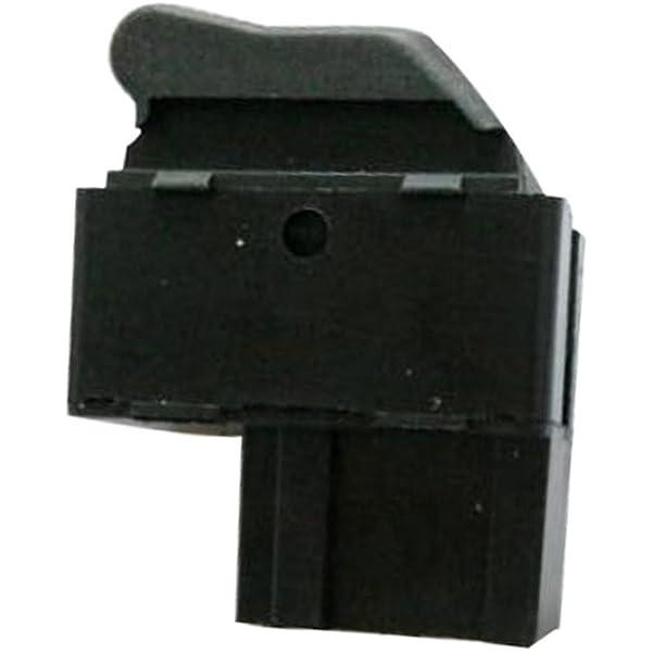 Ersatz Fensterheberschalter Fensterheber Schalter Für Vw Lupo Seat Cordoba 6x0959855b Auto