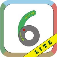 I learn writing number -  Lite