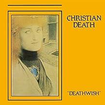 Deathwish [Vinyl LP]