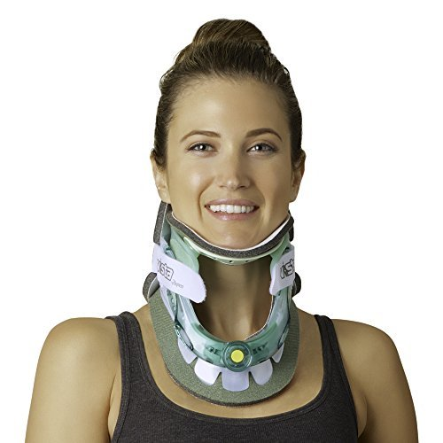 aspen-vista-collar-neck-brace-adjustable-sizing-by-aspen-medical-products