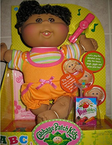 cabbage-patch-kids-feature-toddler-hispanic-girl-brunette-hair