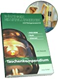 ISBN 3952298050