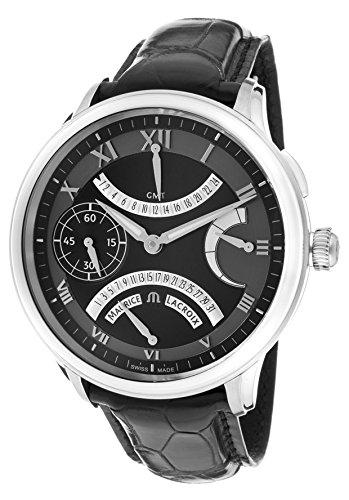 maurice-lacroix-montre-mp7218-ss001-310-saphir-synthetiqueverre