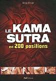 Le kama-sutra en 200 positions