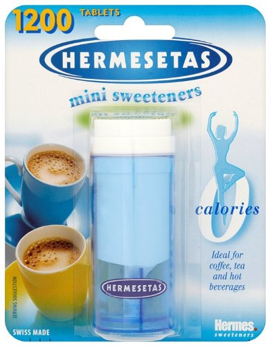 hermesetas-mini-sweeteners-original-1200-tablets