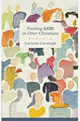 Finding God in Other Christians Paperback