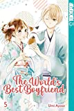 The World's Best Boyfriend 05
