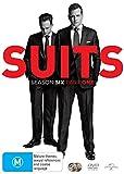 Suits Season Part kostenlos online stream