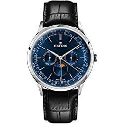 Reloj EDOX para Hombre 40101-3C-BUIN