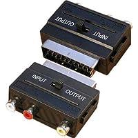 Vitecom C0306 - Adaptador internacional