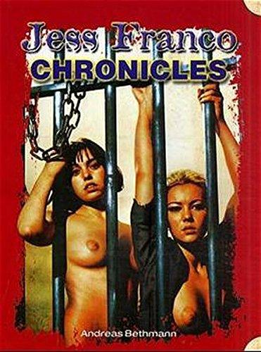 Jess Franco Chronicles