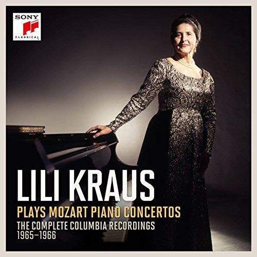 lili-kraus-plays-mozart-piano-concertos