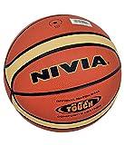 #8: Nivia Pro Touch Basketball