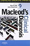 Macleod's Clinical Diagnosis, International Edition