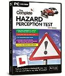 The Complete Hazard Perception Test N...