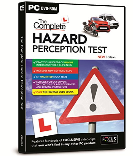 the-complete-hazard-perception-test-new-edition