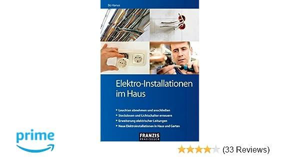 Gemütlich Wie Man Neue Elektrische Leitung Im Alten Haus Laufen ...