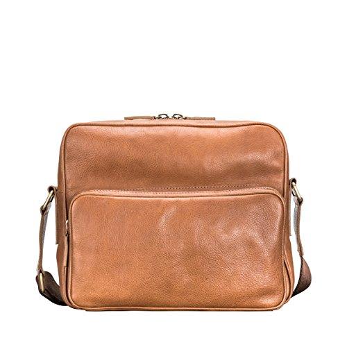 Maxwell-Scott-Luxury-Handcrafted-Italian-Full-Grain-Leather-Mens-Messenger-Shoulder-Bag-The-SantinoM
