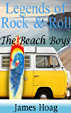 Legends of Rock & Roll - The Beach Boys