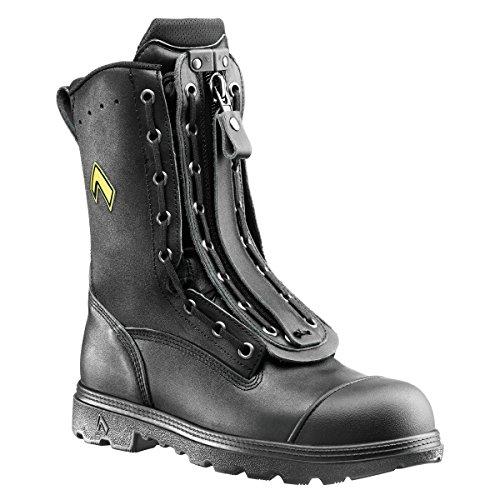 Chaussures de sécurité Haix - Safety Shoes Today