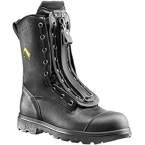 Zapato / Bota - Tamaño especial caza HAIX EU 45 UK 10.5