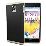 #9: OnePlus 3T Case