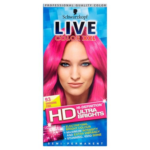 schwarzkopf-live-color-xxl-ultra-brights-93-shocking-pink