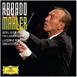 Abbado - Mahler (DG box set)
