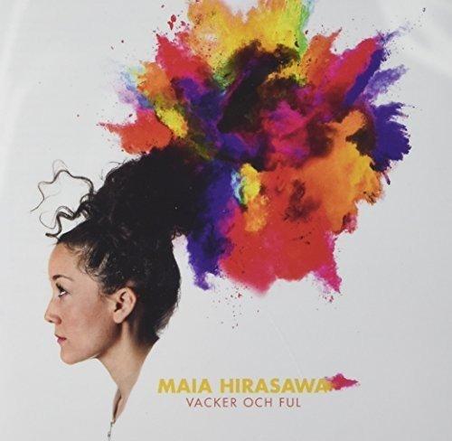 Vacker Och Ful - Amazon Musica (CD e Vinili)
