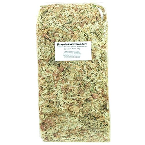 sphagnum-moss-for-bonsai-reptiles-orchids-150g