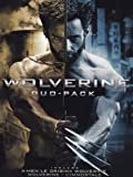 Acquista Wolverine - L