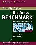 Business Benchmark Pre-intermediate to Intermediate Business Preliminary Student's Book (Cambridge English)