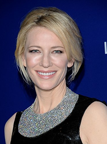 cate-blanchett-wearing-a-tiffany-co-necklace-at-arrivals-for-18th-costume-designers-guild-awards-pho