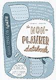 The non-planner datebook. Ediz. italiana
