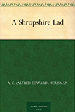 A Shropshire Lad (English Journeys Book 7)