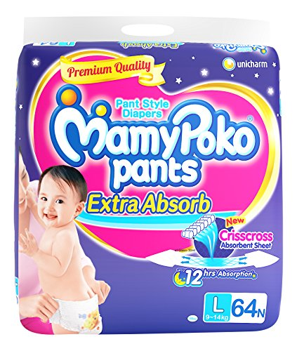 Mamy-Poko-Pant-Style-Diapers