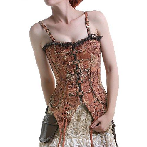 corset-imprime-engins-tailles-xxl