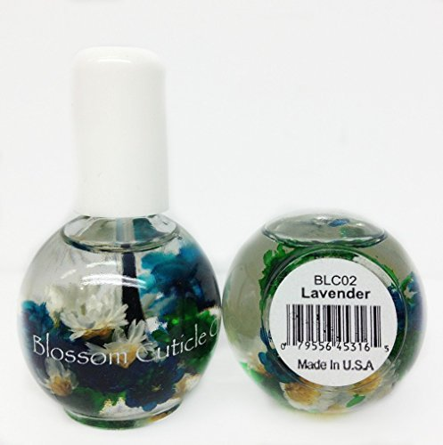 blossom-cuticle-oil-05oz-lavender-by-blue-cross-beauty