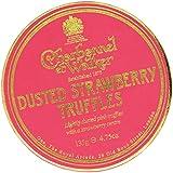 Charbonnel et Walker Strawberry Truffles 135 g