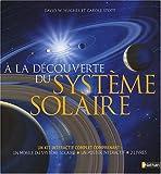Image de A la découverte du système solaire