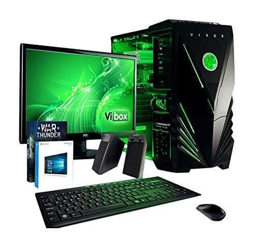 vibox-bravo-desktop-gaming-pc-package-50-with-windows-10-os-warthunder-game-bundle-22-monitor-keyboa