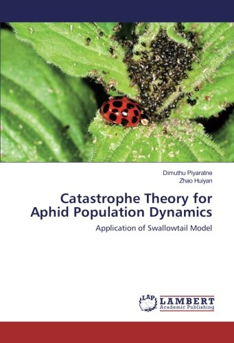 catastrophe-theory-for-aphid-population-dynamics-application-of-swallowtail-model